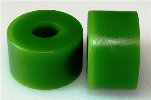 riptide sports barrel-bushing-97.5a-aps-.jpg