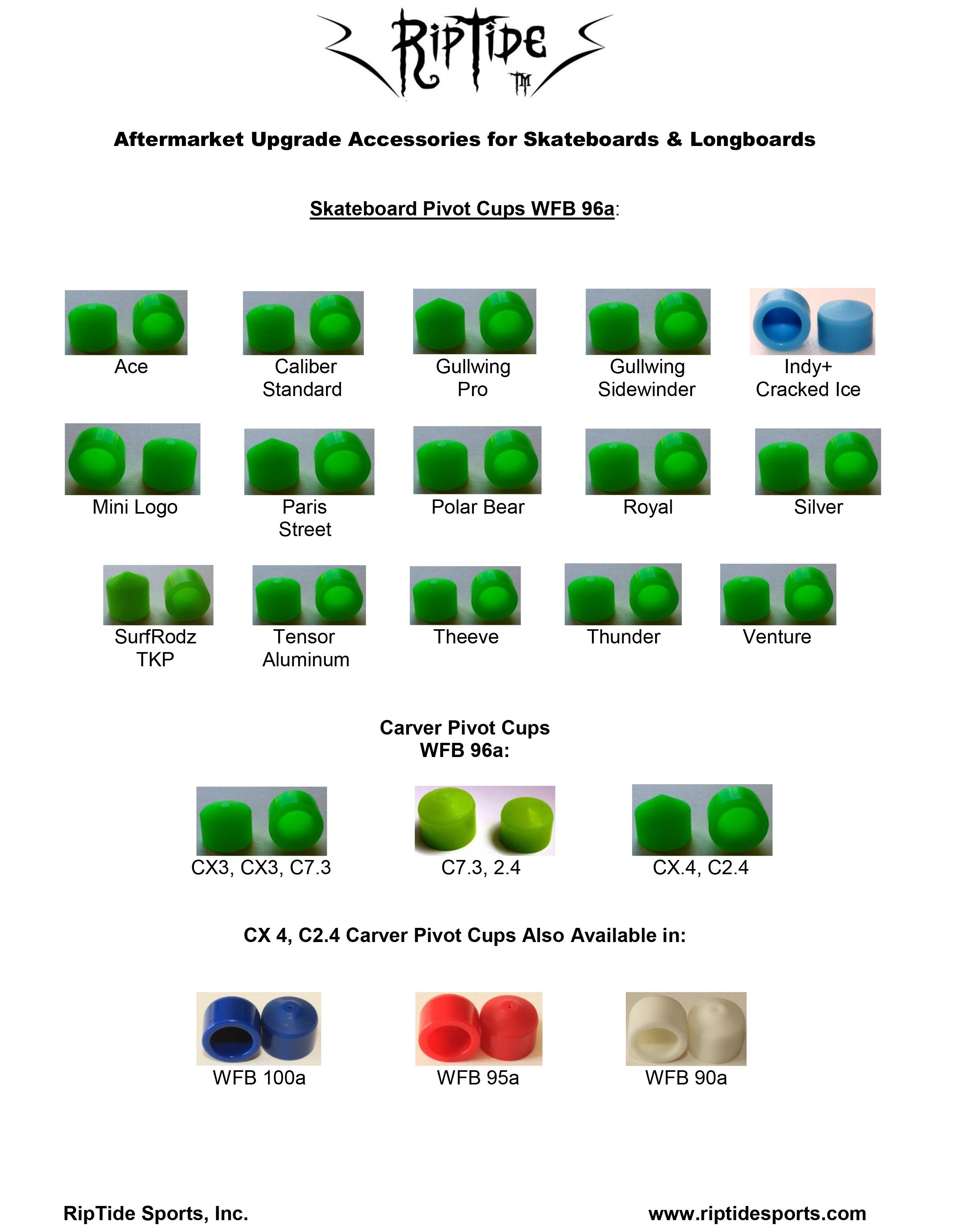 riptide-sports-skateboard-pivot-cup-selection-sheet.jpg